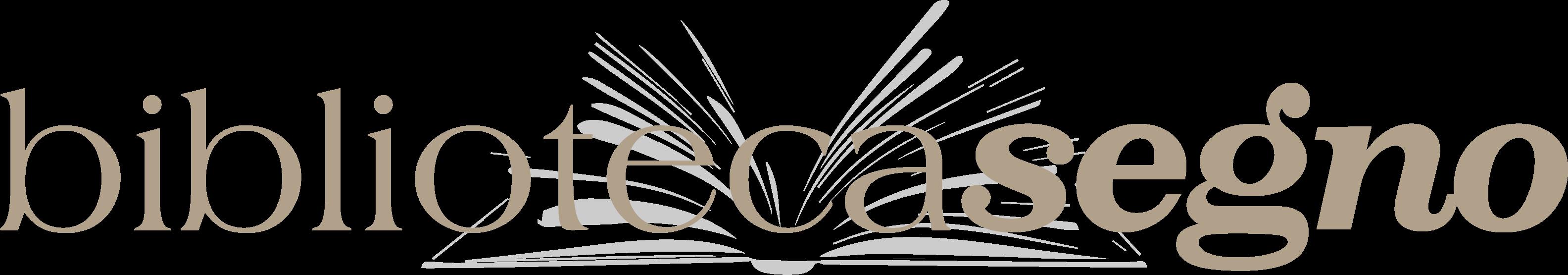 Biblioteca Segno