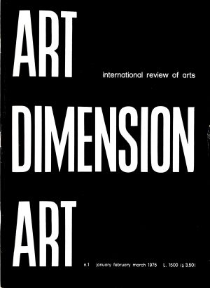 Art Dimension